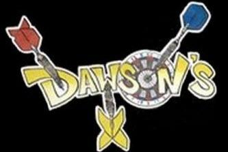 Dawson's Bar and Grill