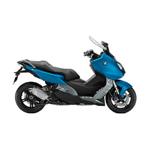 MOTORBIKE RENTAL IN TENEIFE