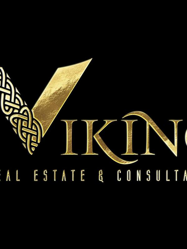 Viking Real Estate and Consultants