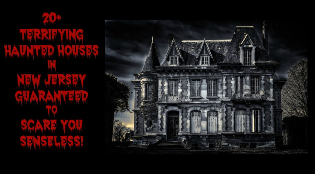 escape rooms in nj Archives - Things to Do In New Jersey