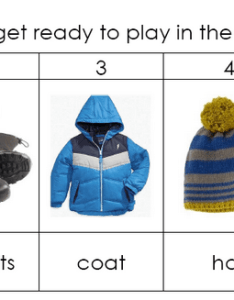 Snow pants first printable sequence chart also share  remember rh thingstoshareandremember