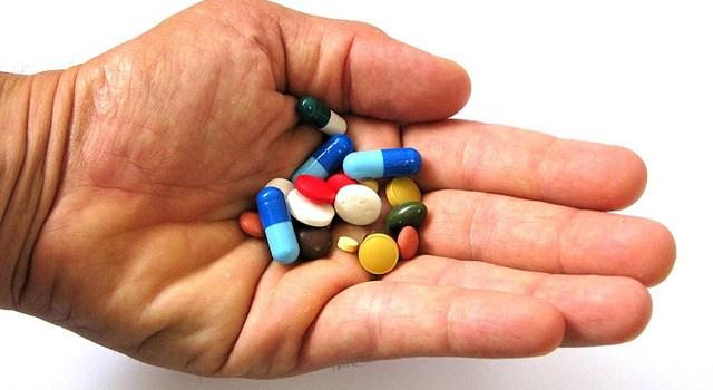 Kommerzielle Sterbehilfe: Das Geschäft mit dem Tod
