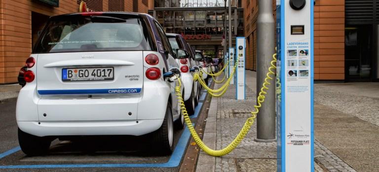 E-Autos: Gute Subventionen, schlechte Subventionen und warum viele Deutsche sich noch sträuben