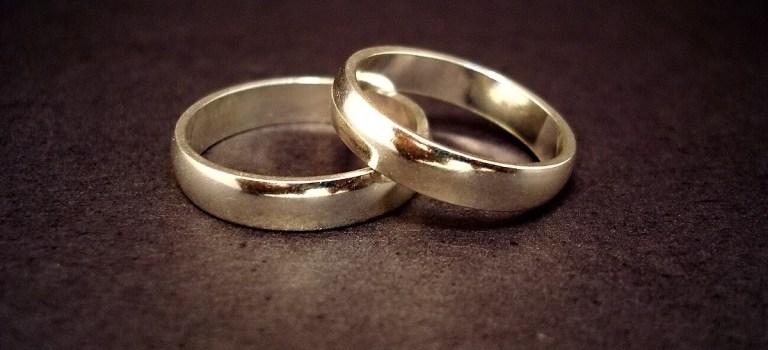 Familien- statt Ehegattensplitting: Traut Euch endlich!