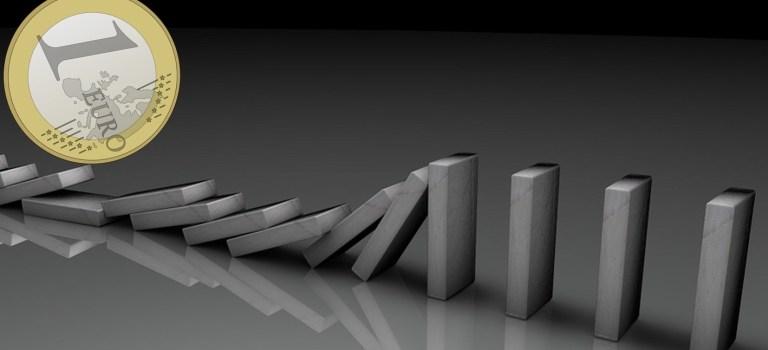 Achillesferse Fiskalpolitik: Reform und Perspektive der EU