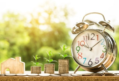 Make money with sharecash