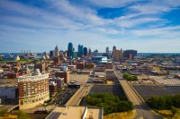 The Kansas City Living Lab, where innovation meets ...
