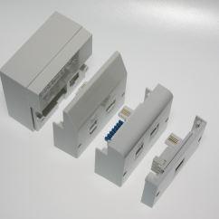Bt Openreach Master Socket Wiring Diagram 2000 Pontiac Grand Am Gt Stereo Ordering And Installation Of Broadband Thinkbroadband