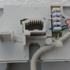 Bt Telephone Extension Socket Wiring Diagram Stir Plate Ordering And Installation Of Broadband | Thinkbroadband