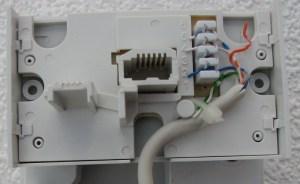 Ordering and Installation of Broadband | thinkbroadband