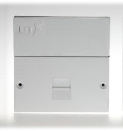 nte5 master sockets [ 5125 x 1908 Pixel ]