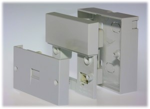 Wall Socket For Wiring Diagram Telephone Telephone Socket Adapter Splitter Wiring Diagram ~ ODICIS