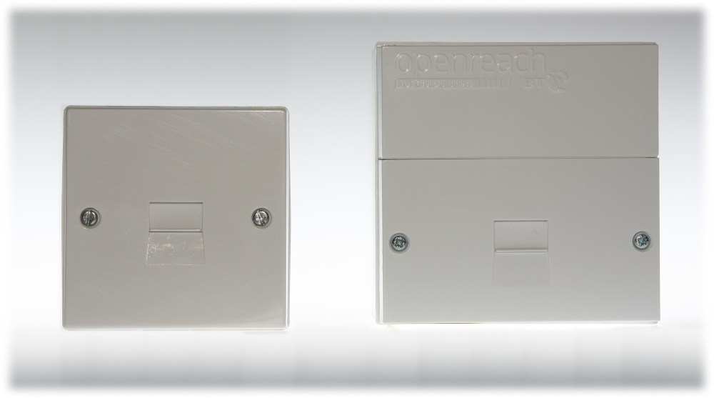 medium resolution of bt master socket size comparison