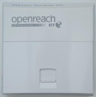 bt master socket 5c mk4 wiring diagram ford courier openreach kwclan co phone comparison thinkbroadband