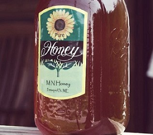 Does Honey Go Bad?