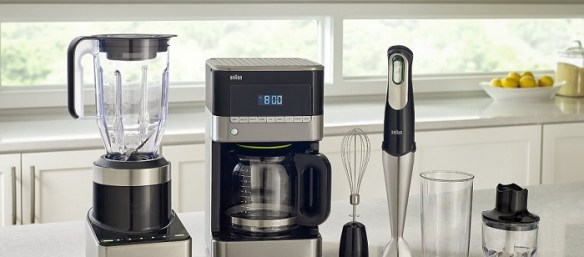 11 Best Coffee Maker Reviews 2017: Which is The Perfect Drip Brewer?