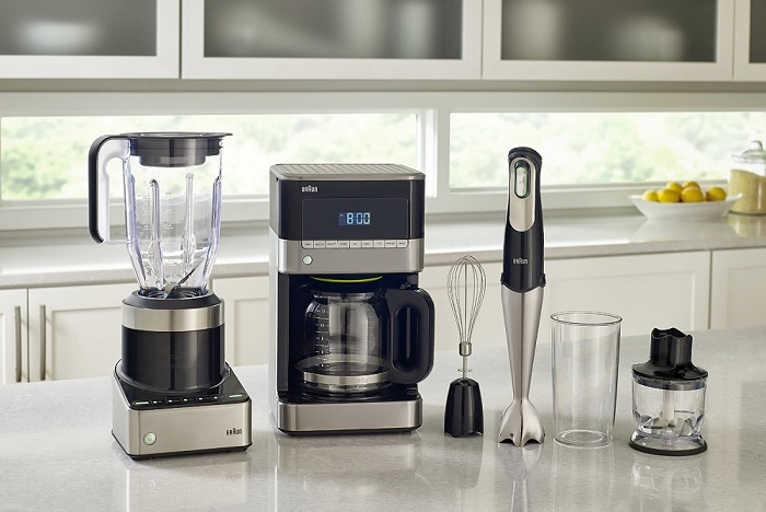 10 Best Coffee Makers 2018 Which Is The Perfect Drip Brewer