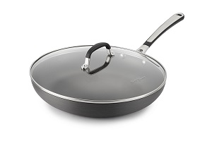 Best Nonstick Pans Reviews 2019 What To Expect From A Top