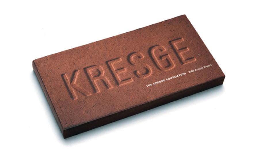 TDG-KresgeAR_COVcmyk