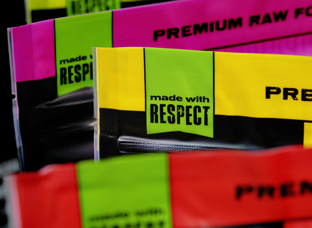 RB_Respect Label_RGB_sm