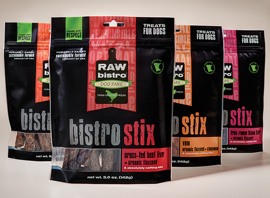 Raw Bistro_ Stix Group_rgb