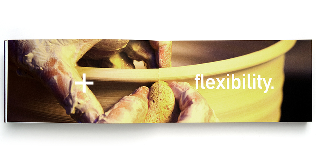 Kresge_Flexibility