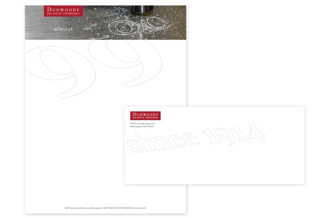 letterhead-envelope_web