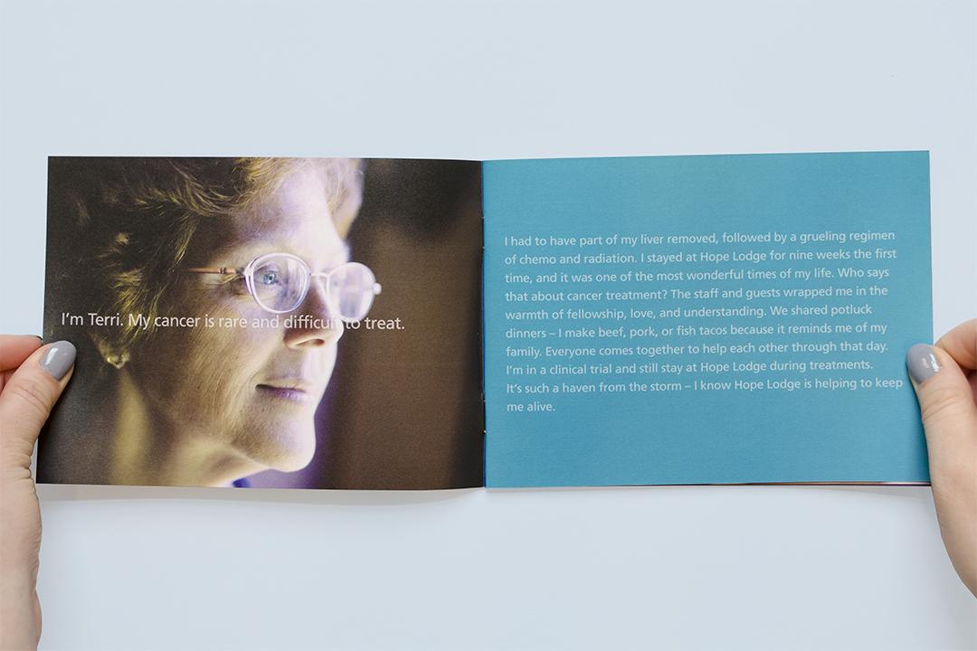 booklet_spread1_web