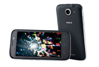 The best budget mobile phones under Rs. 10,000 (up to April 2013)