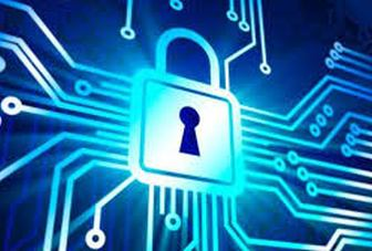 India needs to be more serious about cyber security: EC-Council