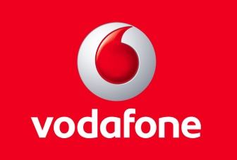 Vodafone to sell its stake in Airtel to comply with new DoT rules