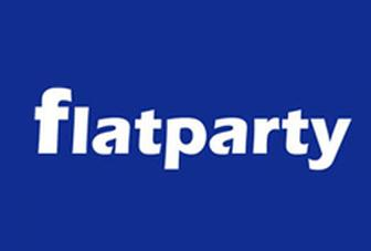 Flatparty: A new social networking website launched in India