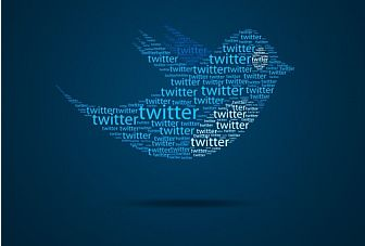 Top 5 Twitter features launched in 2013