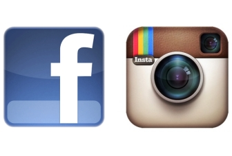 Facebook announces $1bn acquisition of Instagram