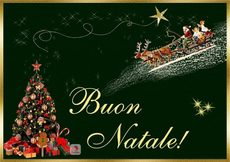 Per assicurarci così di poter fare degli auguri originali a tutti quelli che ci stanno a cuore. Frasi Per Gli Auguri Di Natale E Felice Anno Nuovo Buone Feste