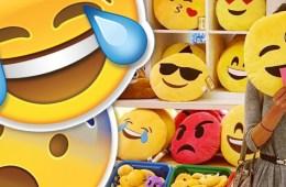 emoji angielski online