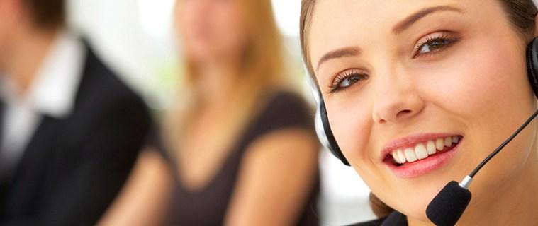 angielski call center ćwiczenia