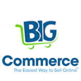 big commerce - 27 Microbusiness Tools You Didn't Know You Needed