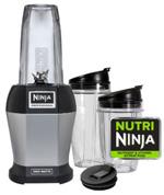 Nutri Ninja Blender - Holiday Gift Guide for Entrepreneurs