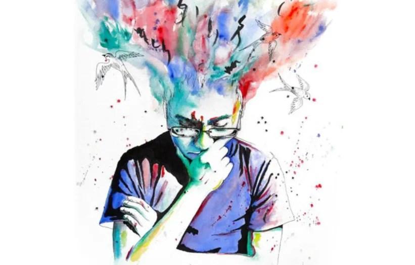 L'importanza della musica nella creatività