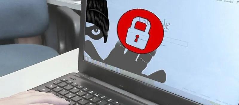 Sicurezza informatica nelle scuole