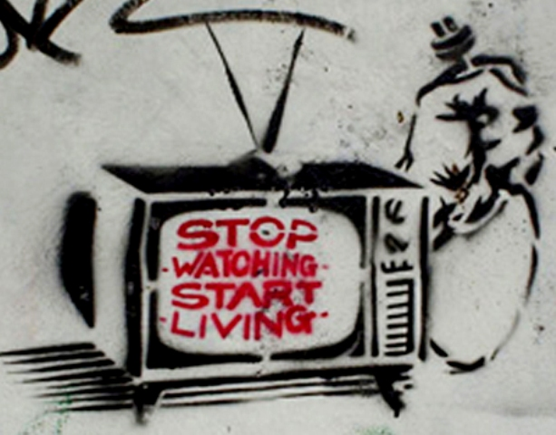 stop-watching