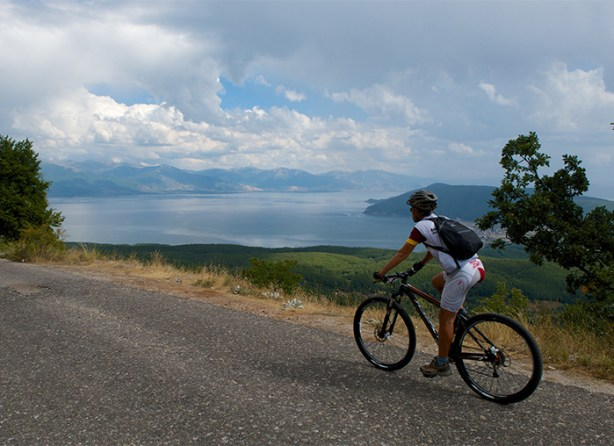 NP-Galicica-Bike-Prespa-View-2_BalkansATTA
