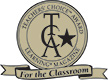 Learning® Magazine Teachers' Choice For Classroom Award