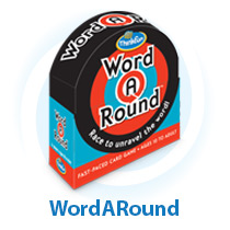 WordARound