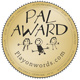 Play Advances Language Award