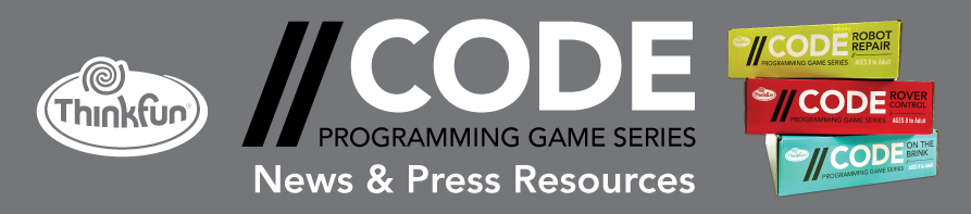 2017 Code Series Media Center Banner Image