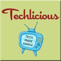 Techlicious