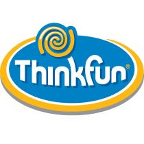 ThinkFun Facebook