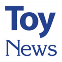 Toy News Online